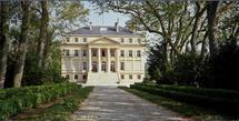 Margaux château APG