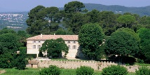 La Provence et ses vins