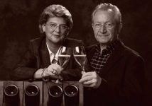 Champagne Chevalier-Girot une longue tradition familiale