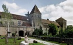 Le Château de Gevrey-Chambertin racheté par un chinois