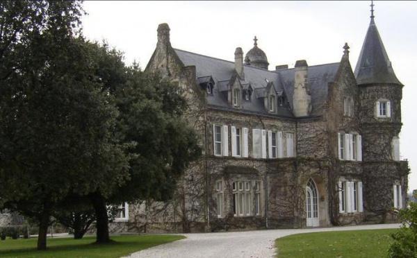 La MACSF rachète Château Lascombes