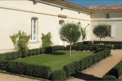 Clauzet Parc