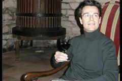 Bellegrave Meffre Ludovic G