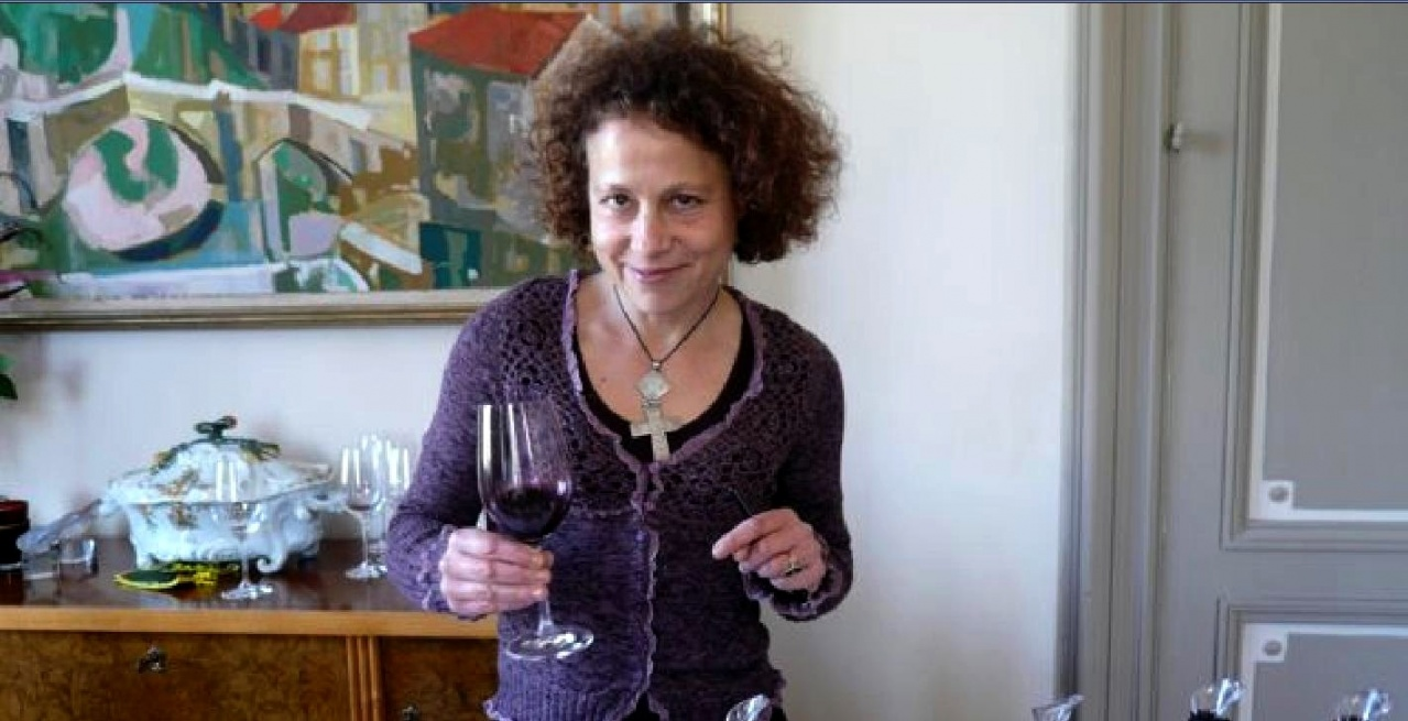 Haut-Bages Libéral Claire-Villars-Lurton
