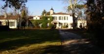 Château Monbrison
