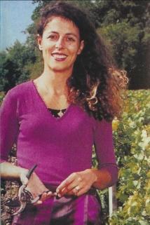 Céline Villars