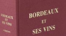 Féret éditeur du vin depuis 1813