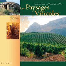 Féret éditeur du vin depuis 1812 suite.
