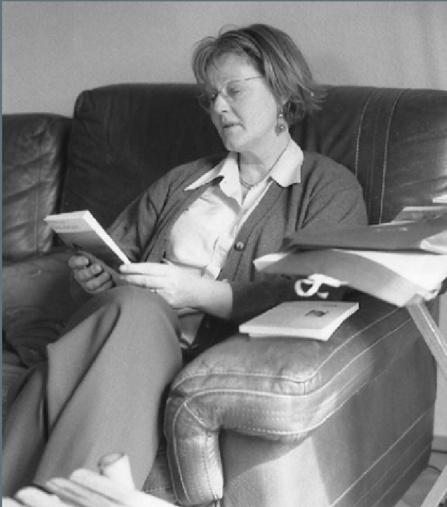 Auteur Ségolène Lefèvre Les Femmes & l'Amour du Vin