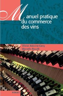 La librairie du vin