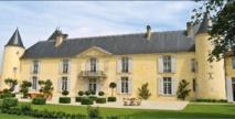Les vins de Sauternes et Barsac