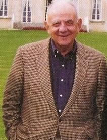 Xavier Gardinier