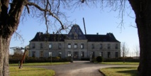 Chateau d'Arsac M.Achat