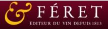 Editeur Féret boutique ►acheter