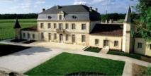 château Couhins-Lurton