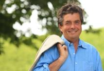 Disparition de l'oenologue Denis Dubourdieu