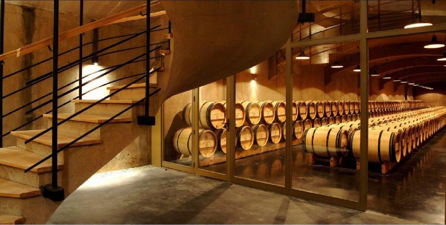Le Bordeaux 2013 sera cher malgré un cru très moyen.
