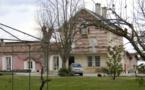 Châteaux Labégorse et Labégorce-Zédé réunis