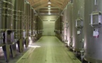 Le Cycle du vin rouge - Chapitre I : L'élaboration