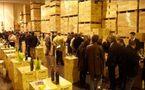 Primeurs de Bordeaux
