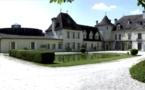 Château Bouscaut M.Achat