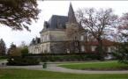 Château Bellegrave M.Achat