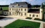 Pessac-Léognan ouvre ses portes le week-end du 7-8 décembre 2013