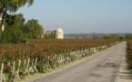 Les vins du Médoc et leur territoire