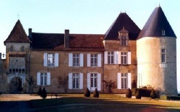 Classement 1855 Sauternes et Barsac
