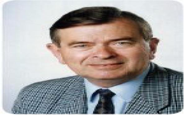 Décès du Professeur Pascal Ribereau-Gayon