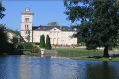 Lagrange château G