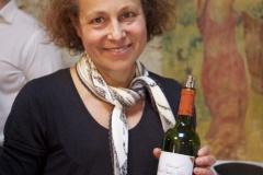 La Gurgue Claire Villars