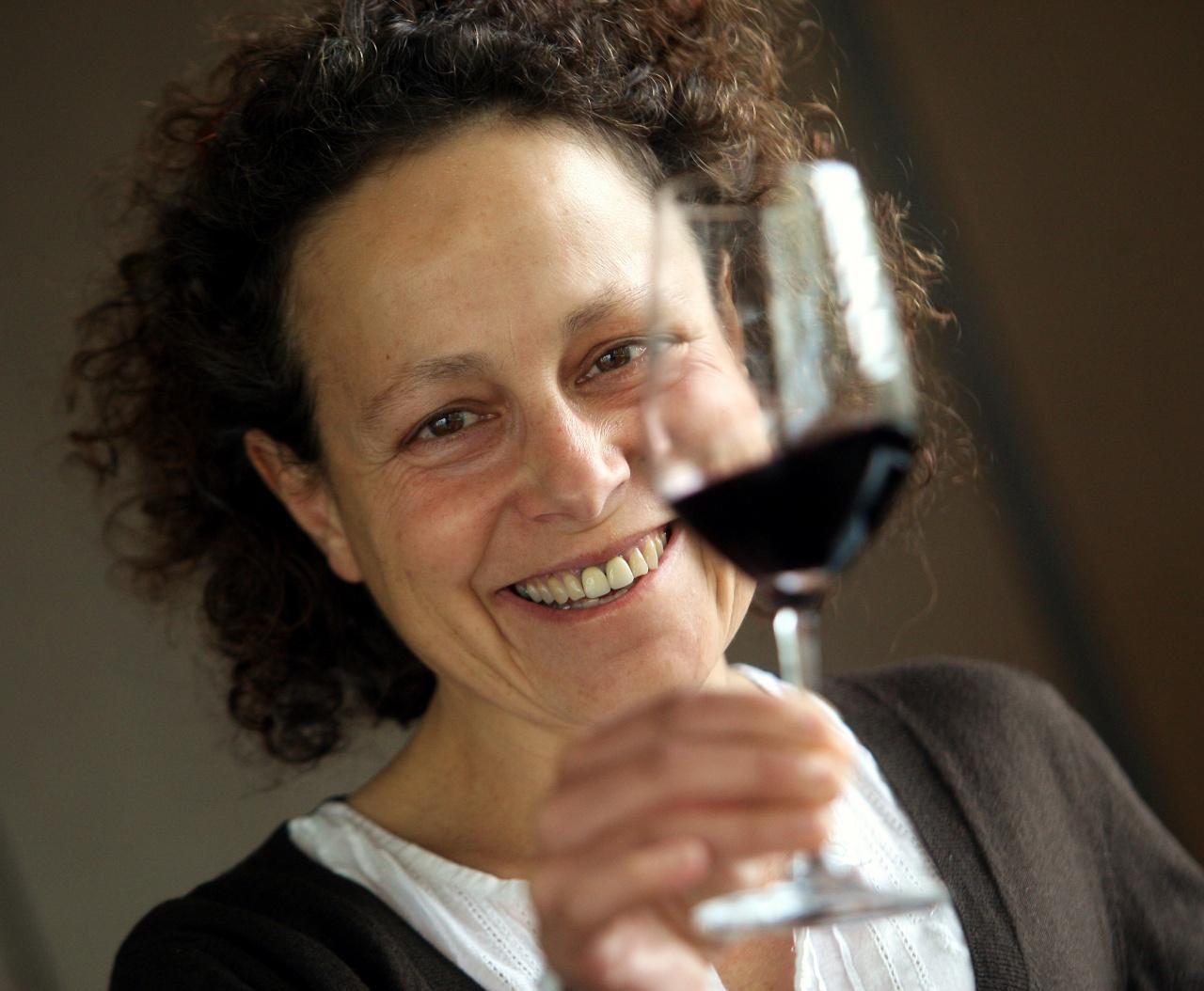 Ferrière Claire Villars Lurton propr.